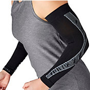 PTEX PRO Knit Compression Full Arm Sleeves
