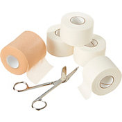 PTEX Athletic Taping Kit