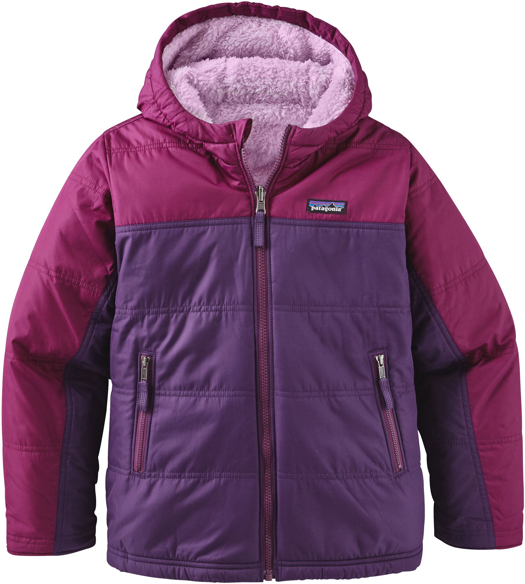 Girls Patagonia Winter Coats &amp Jackets | DICK&39S Sporting Goods