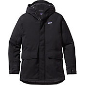 Patagonia Men's Stormdrift Parka