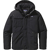 Patagonia Men's Wanaka Down Jacket