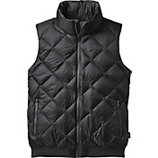 Patagonia Women's Prow Bomber Down Vest