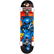 "Punisher Skateboards 31"" Puppet Skateboard"