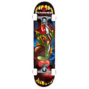 "Punisher Skateboards 31"" Ranger Skateboard"