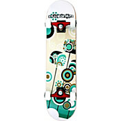 "Punisher Skateboards 31"" Essence Skateboard"