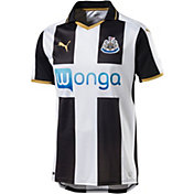 Newcastle United Jerseys