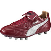 PUMA Men's King Top K di FG Soccer Cleats
