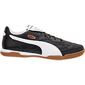 PUMA Men's Esito Classico IT Soccer Cleats