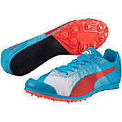 PUMA Men's evoSPEED Star V4 Track and Field Shoes