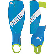 PUMA Adult evoSPEED 3 Soccer Shin Guards