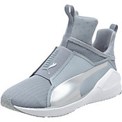 PUMA Women's Fierce Training Shoes
