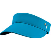 Puma Women's Cat Performance Golf Visor