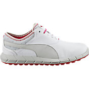 Puma Women's IGNITE Golf Shoes