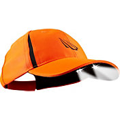 Panther Vision Men's POWERCAP LED Lighted Hat