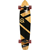 Quest 44'' Ultra Cruiser Longboard