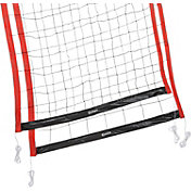 Quest Club Level Volleyball Net