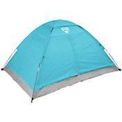 Quest 2-Person Dome Tent