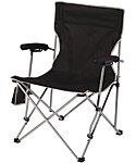 Quest Camping Hard Arm Chair