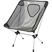 Gray Camping Chairs Dick S Sporting Goods