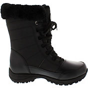 Quest Women's Glacier Winter Boots