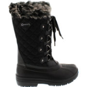 Quest Women's Powder Winter Boots