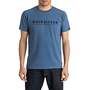 Quiksilver Men's Glassy T-Shirt