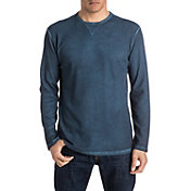 Quiksilver Men's Juke Long Sleeve Shirt