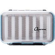 Quarrow 2-Sided Large Fly Box