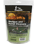 RamRodz Shotgun and Barrel Cleaners - 12 Ga.