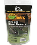 RamRodz Rifle and Barrel Cleaners – .30/.308/7.62mm