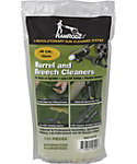 RamRodz Gun and Barrel Cleaners – .40 Cal.