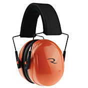 Radians Turbulence Youth Shooting Earmuff