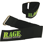 Weight Bars Amp Curl Bars Dick S Sporting Goods