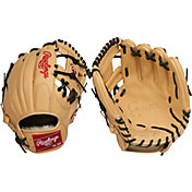 "Rawlings 11.25"" GG Elite Series Glove 2017"
