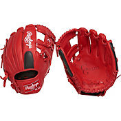 Rawlings 11.25'' GG Elite Series Glove 2017