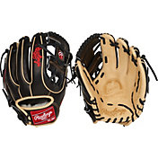 "Rawlings 11.25"" Pro Preferred Series Glove 2017"