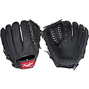 Rawlings 11.75'' HOH Dual Core Series Glove 2017