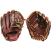 "Rawlings 11.75"" Dan Haren HOH Series Glove"