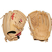 Rawlings 12.5'' GG Elite Series Fastpitch Glove 2017
