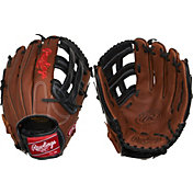"Rawlings 12.75"" Premium Series Glove 2017"