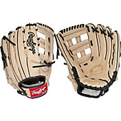"Rawlings 12.75"" Pro Preferred Series Glove 2017"