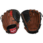 "Rawlings 12"" Premium Series Glove 2017"