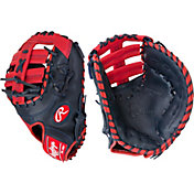 Rawlings 13'' GGE Elite Series First Base Mitt