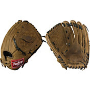 "Rawlings 14"" Sandlot Series Slow Pitch Glove"