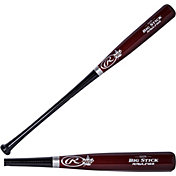 Rawlings R243PB Big Stick Maple Ace Bat