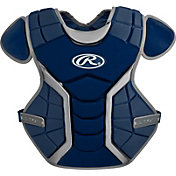 Rawlings Adult Renegade Catcher's Chest Protector