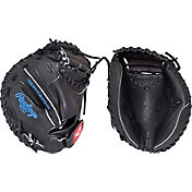 Rawlings 32.5'' Salvador Perez HOH Series Catcher's Mitt 2017