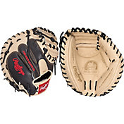 "Rawlings 34"" Pro Preferred Series Catcher's Mitt 2017"