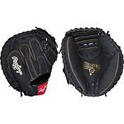 "Rawlings 32.5"" Renegade Series Catcher's Mitt 2017"