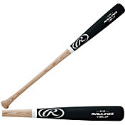 Rawlings VELO Ash Bat (-3)
